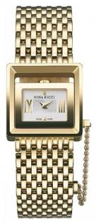 Nina Ricci N022 N022.42.32.4