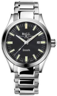 Ball Engineer M NM2128C-S1C-GY