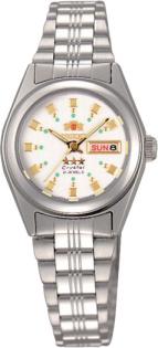Orient 3 Stars NQ1X003W