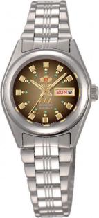 Orient 3 Stars NQ1X003X