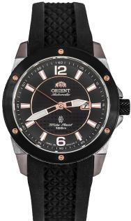 Orient Sporty NR1H002B
