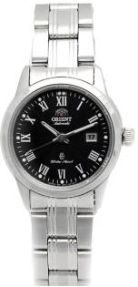 Orient Classic NR1L002B