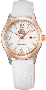Orient Classic NR1Q003W