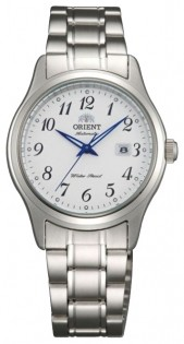 Orient Classic NR1Q00AW