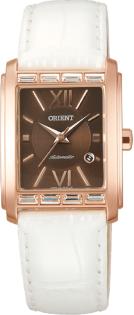 Orient Fashionable NRAP003T