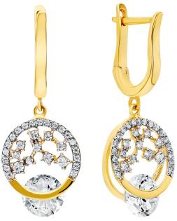 Mostar Jewellery NRHE36