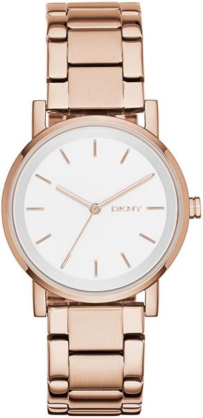 Купить DKNY Soho NY2344