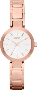DKNY Stanhope NY2400