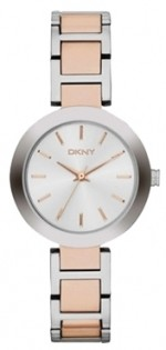 DKNY Stanhope NY2402