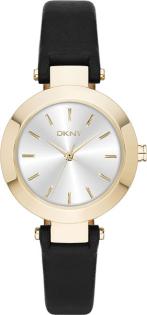 DKNY Stanhope NY2413