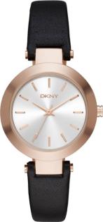 DKNY Stanhope NY2458