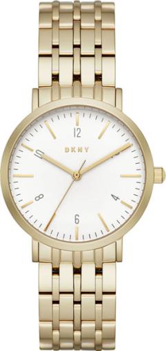DKNY Minetta NY2503