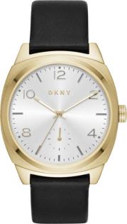 DKNY Broome NY2537