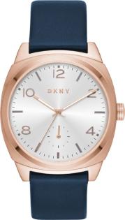 DKNY Broome NY2538