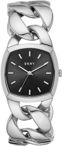 DKNY Chanin NY2566