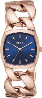 DKNY Chanin NY2568