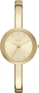 DKNY Murray NY2599