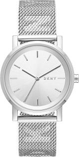 DKNY Soho NY2620