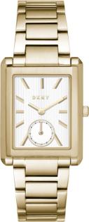 DKNY Gershwin NY2625