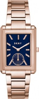 DKNY Gershwin NY2626