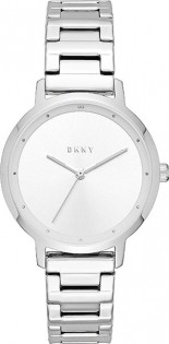 DKNY The Modernist NY2635
