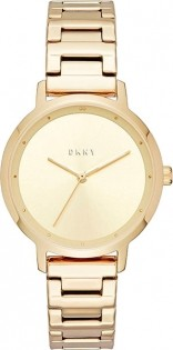 DKNY The Modernist NY2636