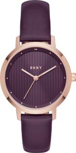DKNY The Modernist NY2640