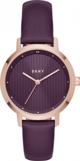 DKNY The Modernist NY2640
