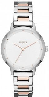 DKNY The Modernist  NY2643