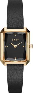 DKNY Cityspire NY2644