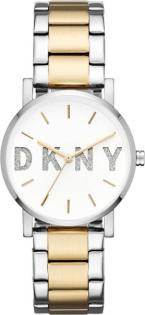 DKNY Soho NY2653