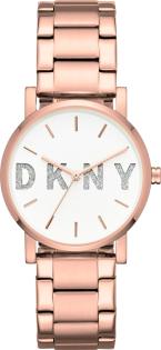 DKNY Soho NY2654