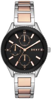 DKNY Rockaway NY2659