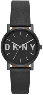 DKNY SoHo NY2683