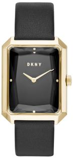 DKNY Cityspire NY2705