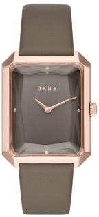 DKNY Cityspire NY2706
