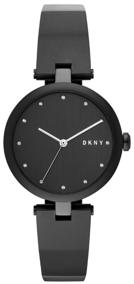 Купить Американские часы DKNY Eastside NY2746