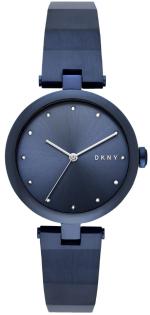 DKNY Eastside NY2753