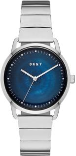 DKNY Greenpoint NY2755