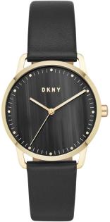 DKNY Greenpoint NY2759