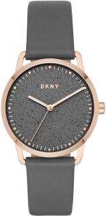 DKNY Greenpoint NY2760