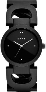 DKNY City Link NY2771