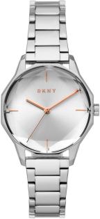 DKNY Round Cityspire NY2793