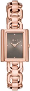 DKNY Uptown NY2799