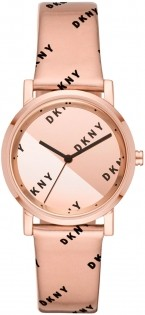 DKNY Soho NY2804
