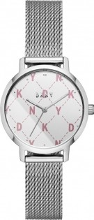 DKNY Modernist NY2815