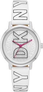 DKNY Modernist NY2819