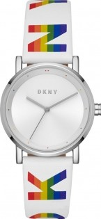 DKNY Soho NY2821