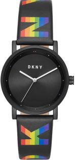 DKNY Soho NY2822