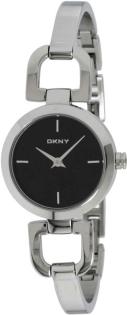 DKNY Reade NY8541